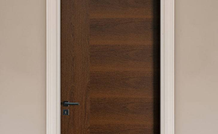 Modern Interior Doors Glass Galleryhip Hippest
