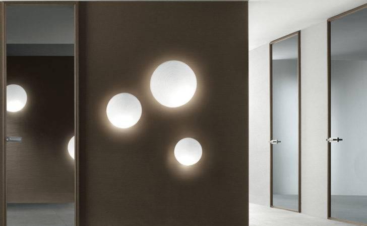 Modern Interior Glass Doors Spin Rimadesio Digsdigs