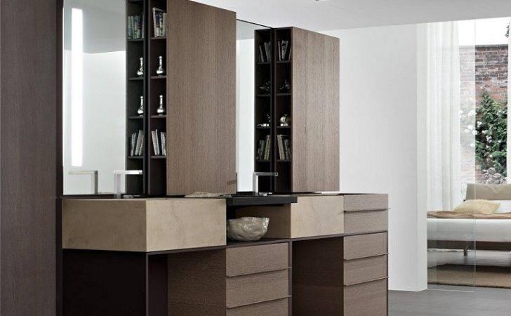 Modern Italian Bathroom Design Designs Habib Panel