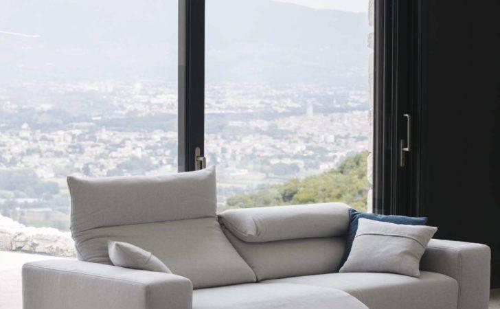 Modern Italian Furniture Design Fancy Home Interior