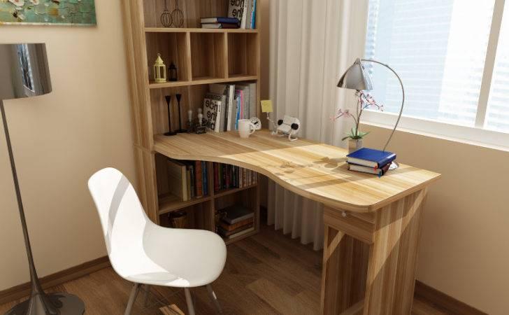 Modern Kids Corner Desk Furniture Artfultherapy