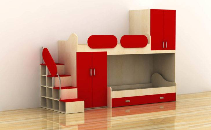 Modern Kids Furniture Ideas Design Home Decoratings Diy