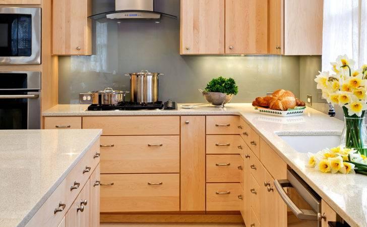 Modern Kitchen Cabinet Doors Inspirational Home Interior Design