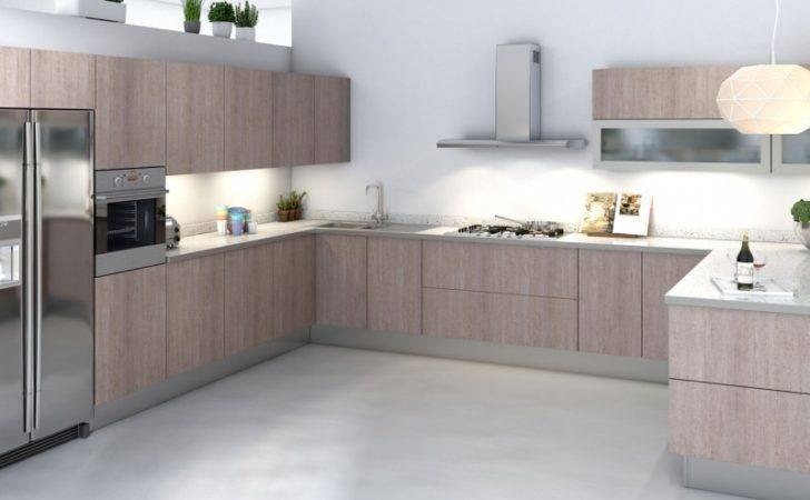 Modern Kitchen Cabinets Cabinet Style Off Tropea Rta