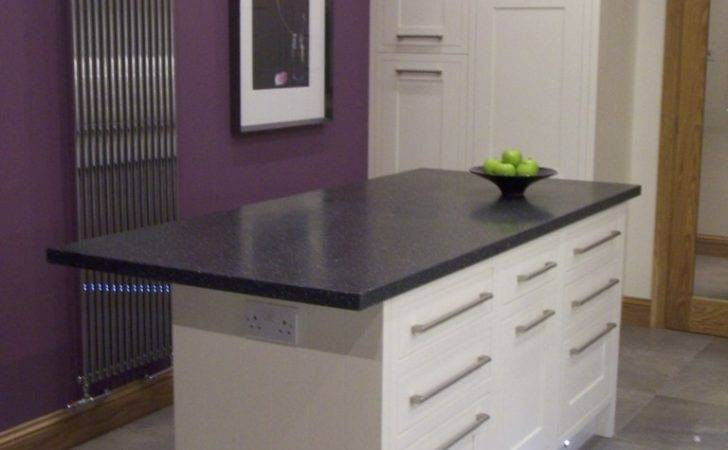 Modern Kitchen Diner Designs Dining Room Decorating