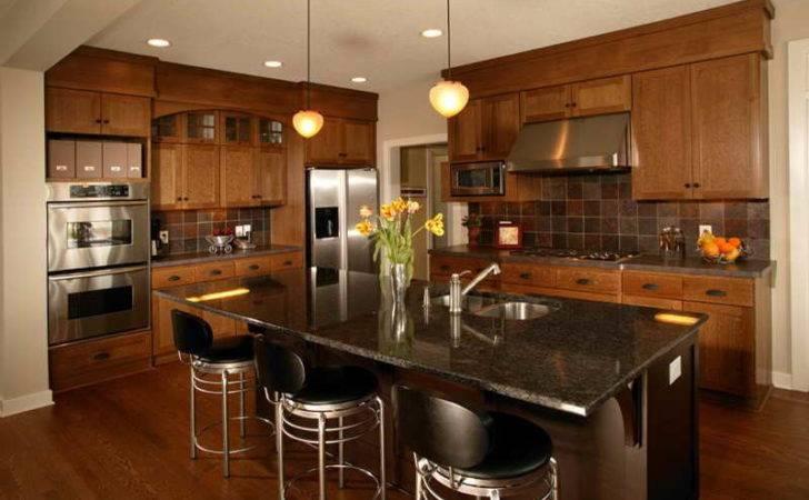 Modern Kitchen Lighting Ideas Nice Deisgn Home Interior Design