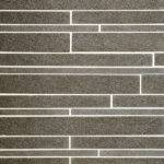 Modern Kitchen Wall Tiles Texture Design Ideas