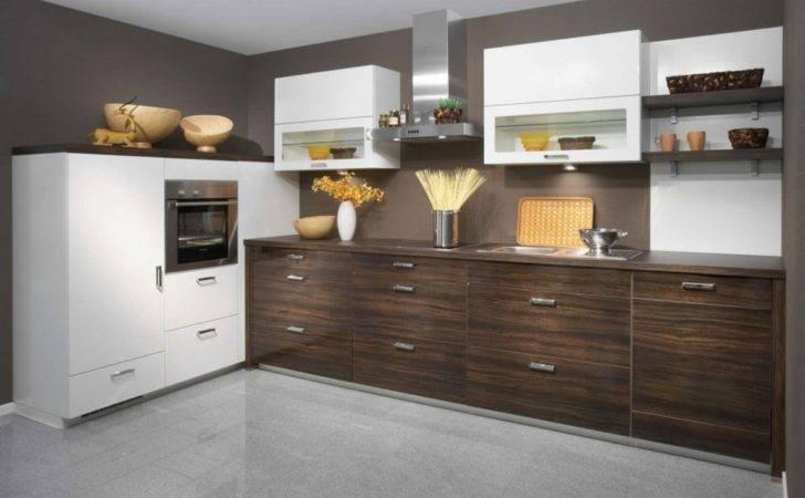 Modern Kitchens Blueprint Great Nice Scenic Kitchen