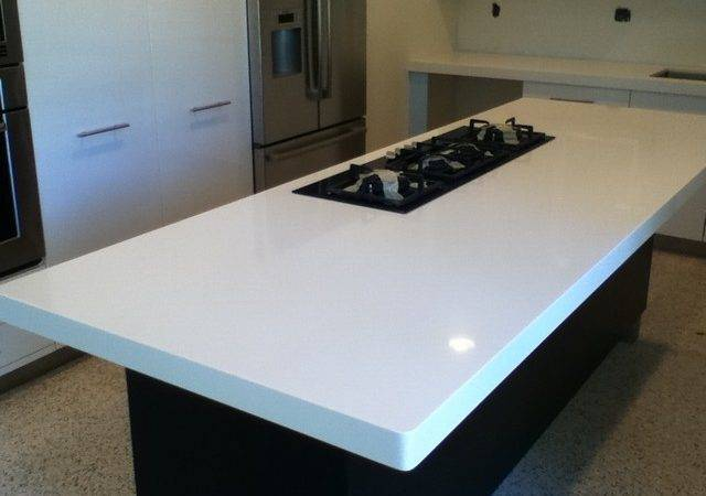 Modern Kitchens Kitchen Countertops Miami