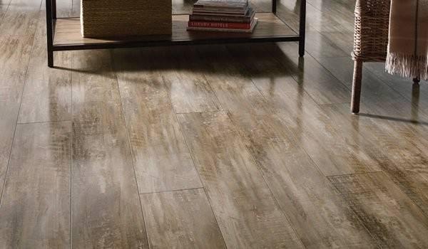 Modern Laminate Flooring Home Decorating Ideas