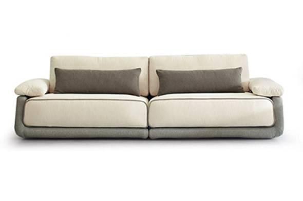 Modern Leather Sofa Italian Designs Interior Design