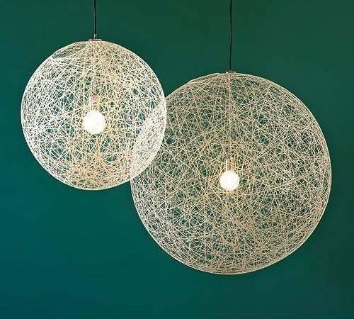 Modern Lighting Ideas Light Design Pendant Lights Lamps