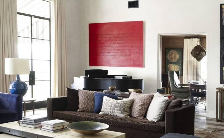 Modern Living Room Furniture Ideas Majestic Design