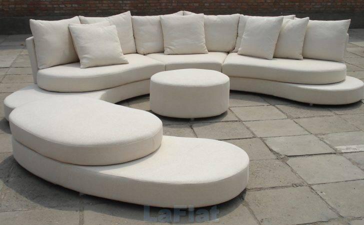 Modern Living Room Sofa Designshell