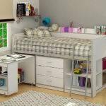 Modern Loft Beds Adults