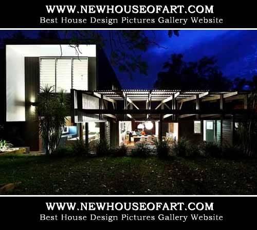 Modern Log Home Interior Photos Dream House Architecture Design
