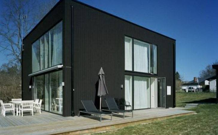 Modern Mexican Home Design Affordable Prefab House Plans