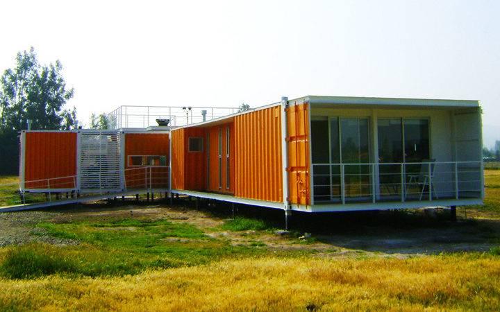 Modern Mobile Homes Missouri Ideas