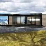 Modern Mobile Homes Simi Valley Ideas