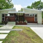 Modern Modular Home Designs Flair