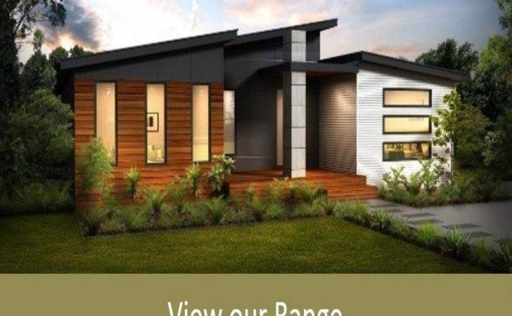 Modern Modular Home Kits Prefab Homes Prices Country Style