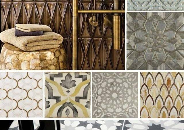 Modern Moroccan Design Visualheart