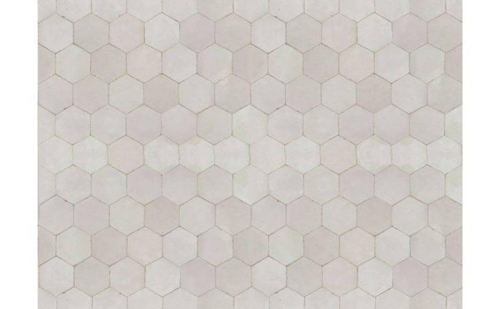 Modern Moroccan Tile Moorish Tiles