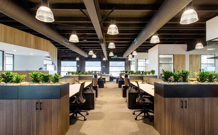 Modern Office Chair Designs Decorating Ideas Design Trends