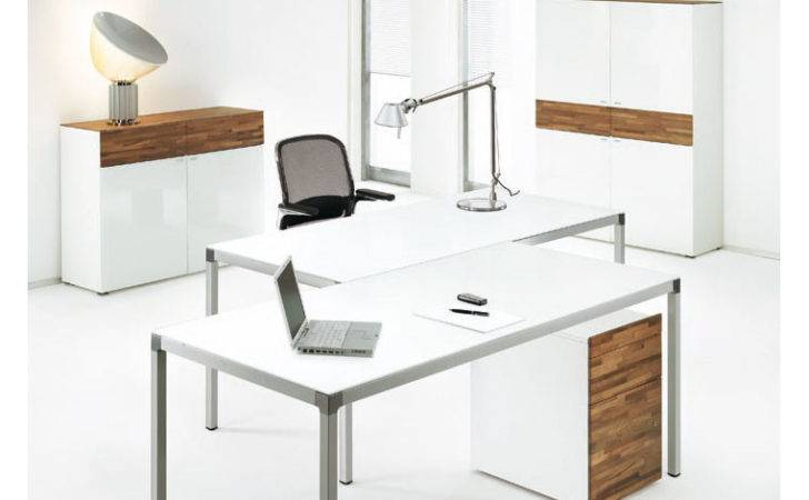 Modern Office Furniture Chairs Desks