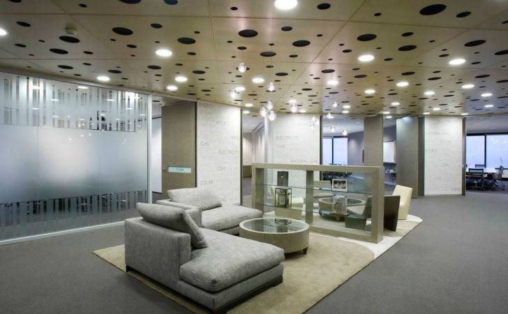 Modern Office Interior Design Home Decorating Ideas