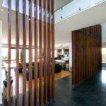 Modern Partition Wall Ideas Home Design Decor Reviews