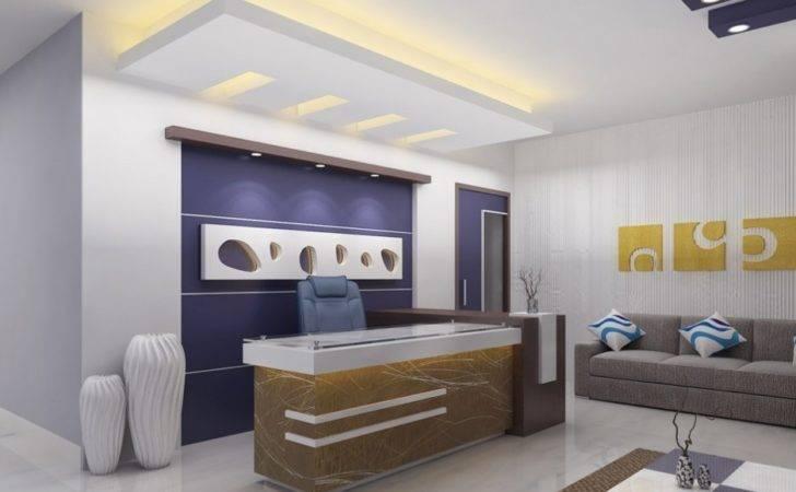 Modern Pop Ceiling Home Interior Design Pinteriores