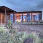 Modern Prefab Home Texas Modular Homes Prefabium