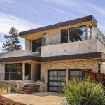 Modern Prefab Home Tobylongdesign Modular Homes