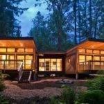 Modern Prefab Homes Defy Portable House Type Designs