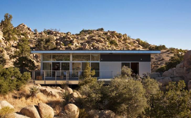 Modern Prefab Modular Homes World All American