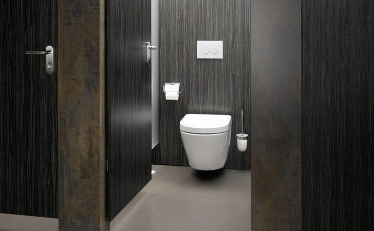Modern Public Toilet Design Google Search