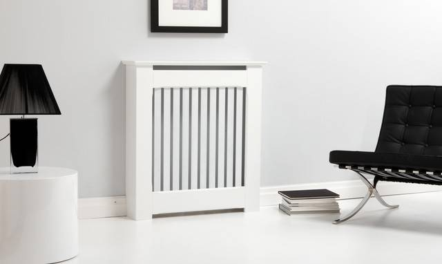 Modern Radiator Covers Manchester Kingston Cabinets