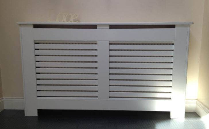 Modern Radiator Covers Related Keywords Suggestions
