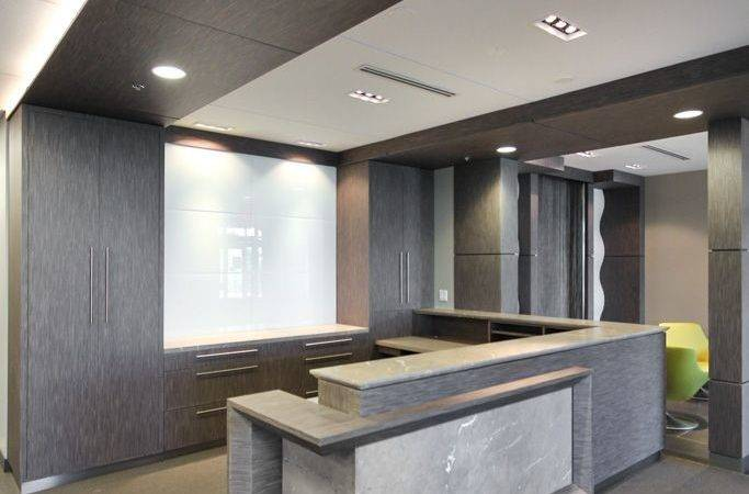Modern Reception Desk Receptiondeskfurniture