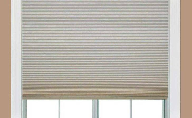 Modern Redi Shade Roll Blinds