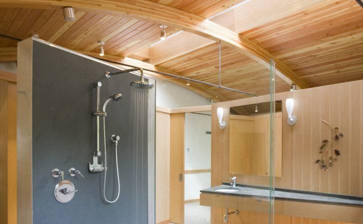 Modern Remodelled Home Seattle Whimsical Artworks