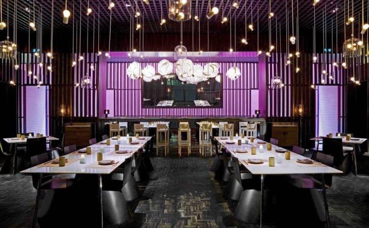 Modern Restaurant Interior Design Ideas Tips Inspiration