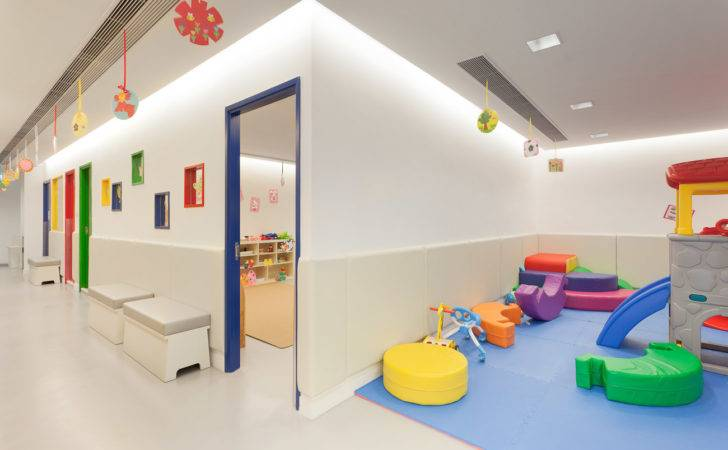 Modern School Design Interior Buscar Con Google Steve Jobs