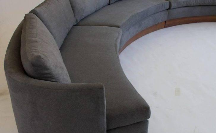Modern Sectional Sofas Https Stdibs Furniture Seating