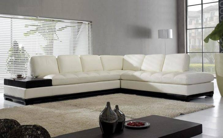 Modern Shaped Sofa Designs Awesome Living Room Eva