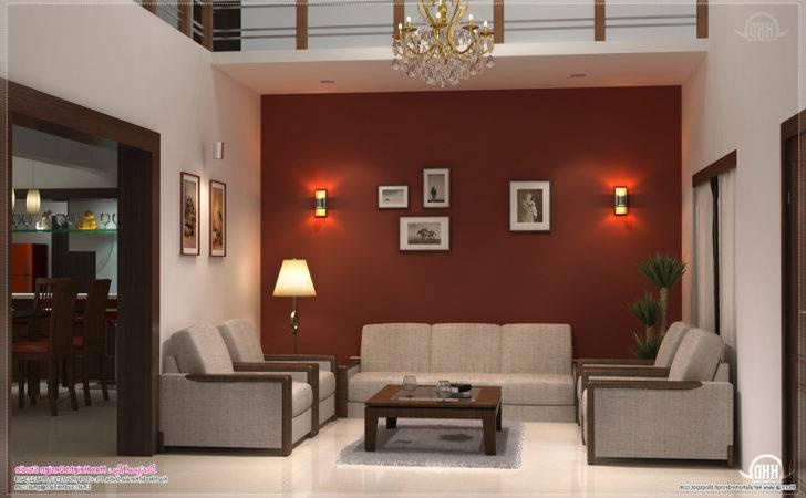 Modern Showcase Designs Living Room