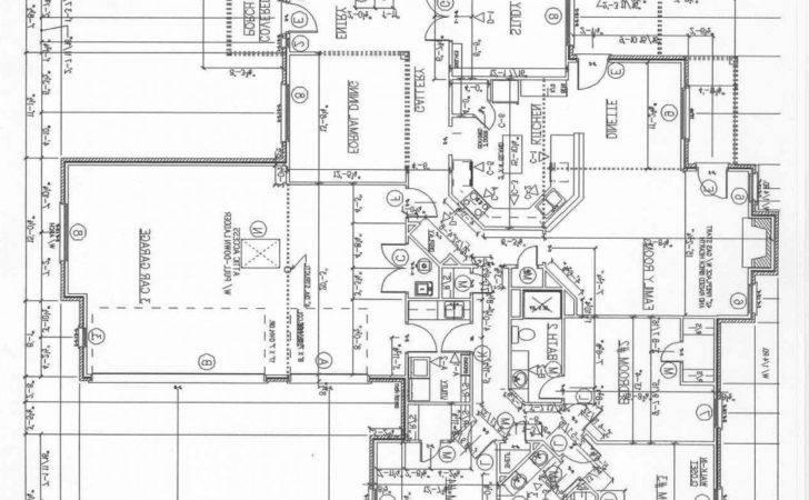 Modern Small Barn House Plans Asplan