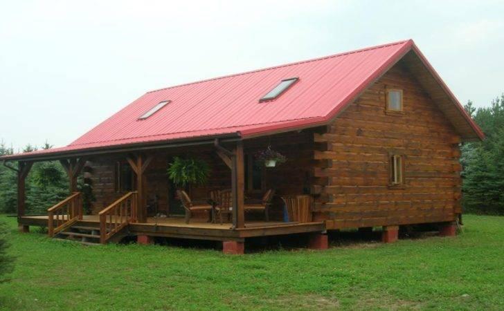 Modern Small House Plans Home Designs Best Design Ideas