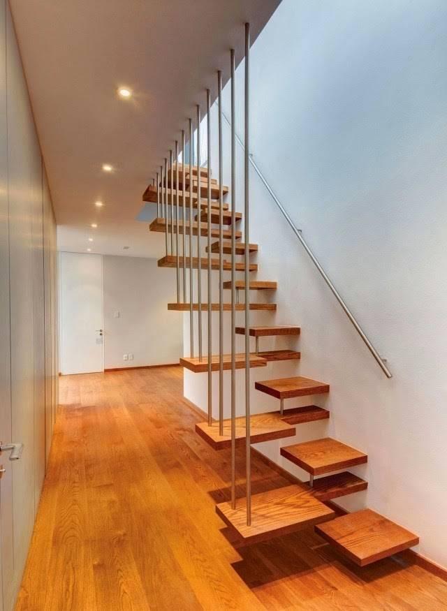 Modern Staircase Design Stairs Designs Interior